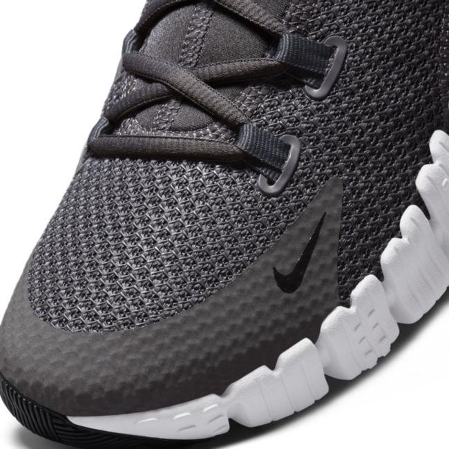Nike Free Metcon 4 CT3886-011 03