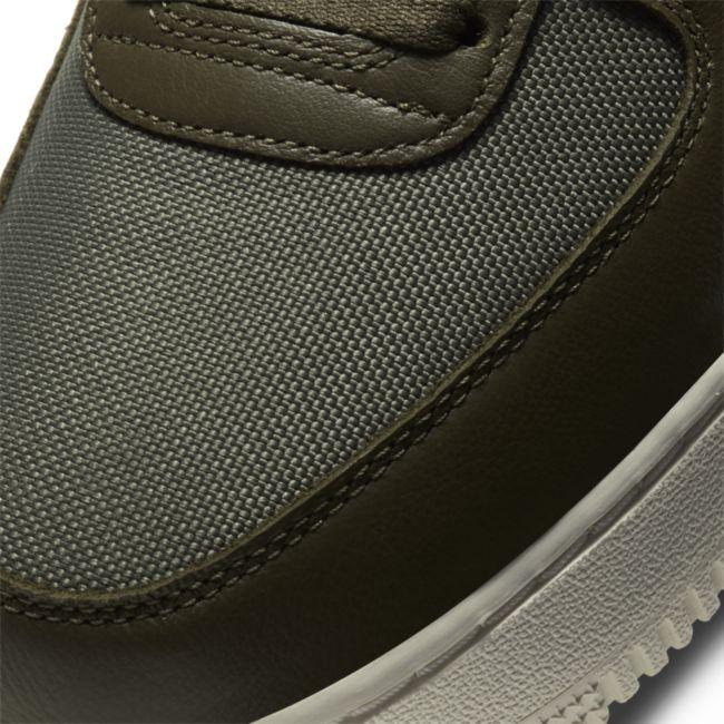Nike Air Force 1 GTX CT2858-200 03