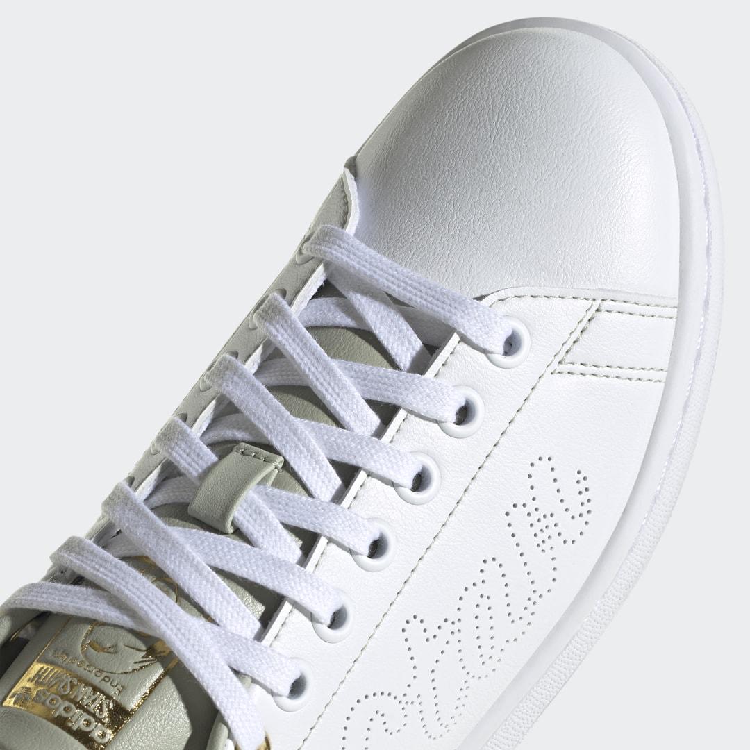 adidas Stan Smith FY5466 04