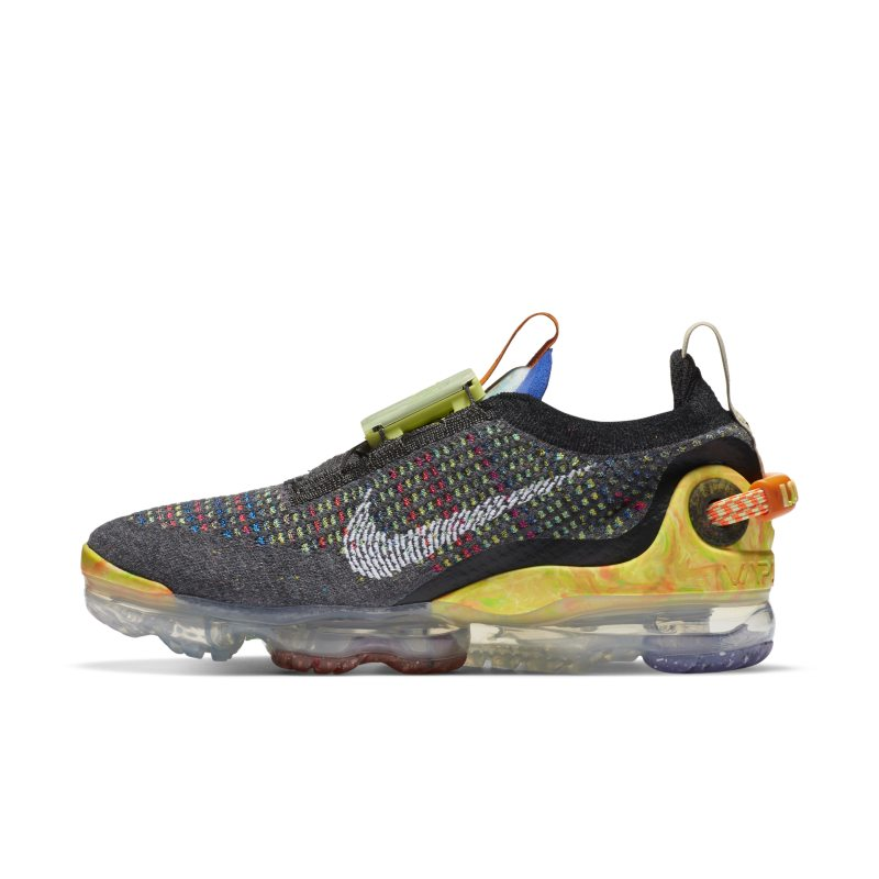 Nike Air VaporMax 2020 FK CJ6741-002 01