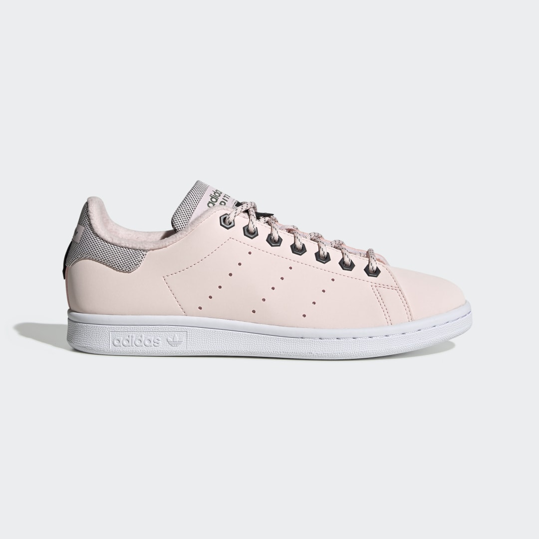 adidas Stan Smith FV4653 01