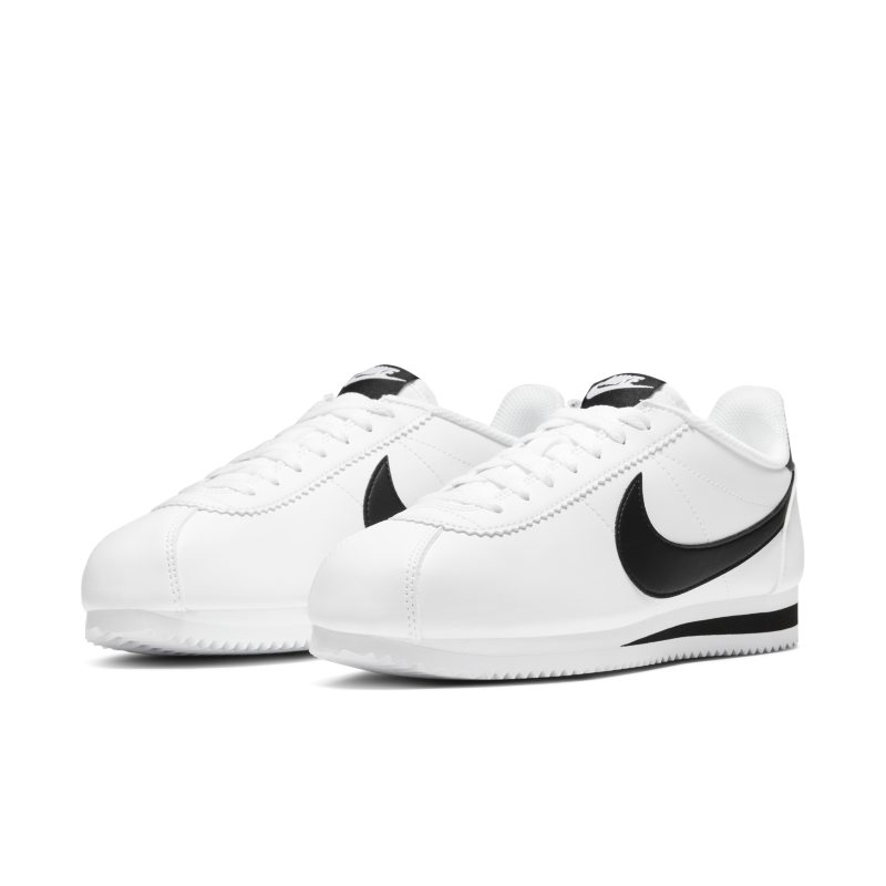 Nike Cortez 807471-101 02