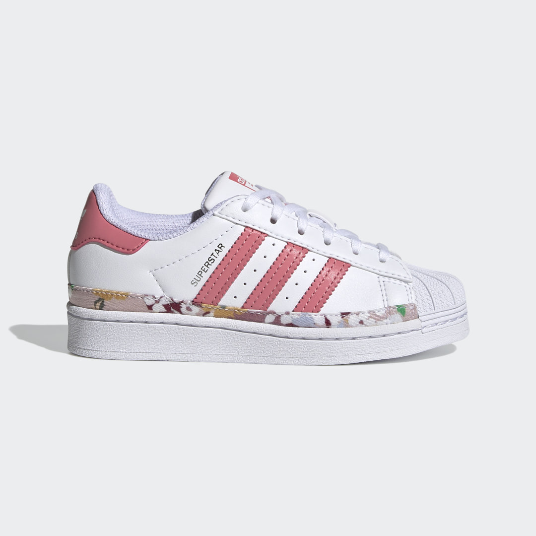 adidas Superstar FY5374 01