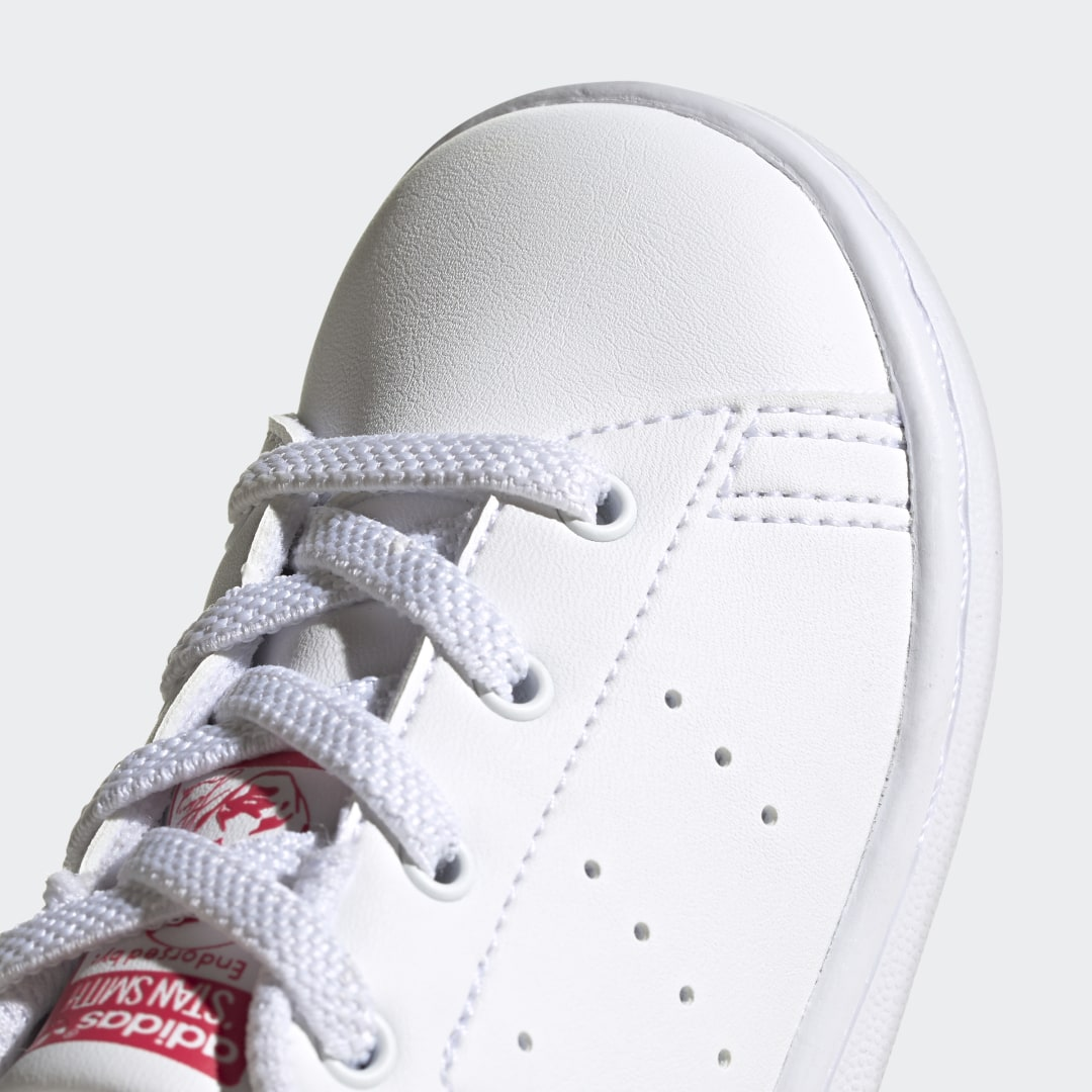 adidas Stan Smith FV7407 04