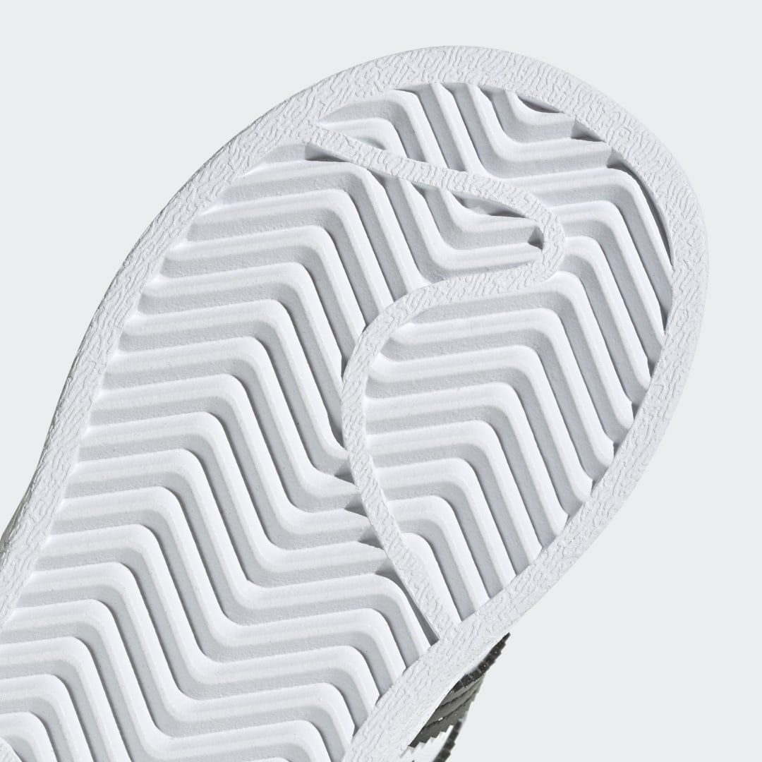 adidas Superstar EF4842 05