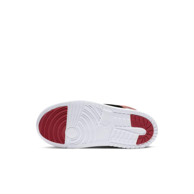 Sky Jordan 1 BQ7197-001 04