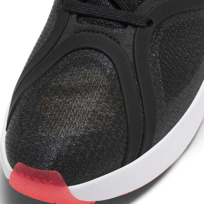 Nike Air Max 270 XX CU9430-001 03