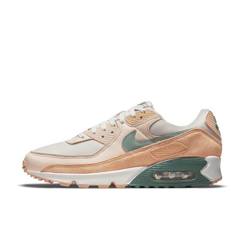 Nike Air Max 90 Premium DM2829-002