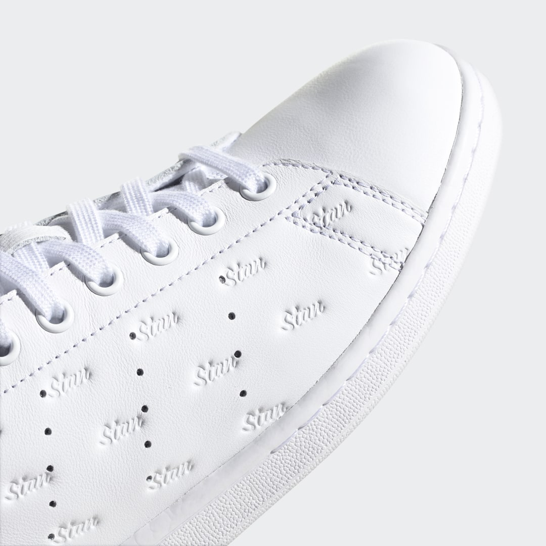 adidas Stan Smith EF5005 05