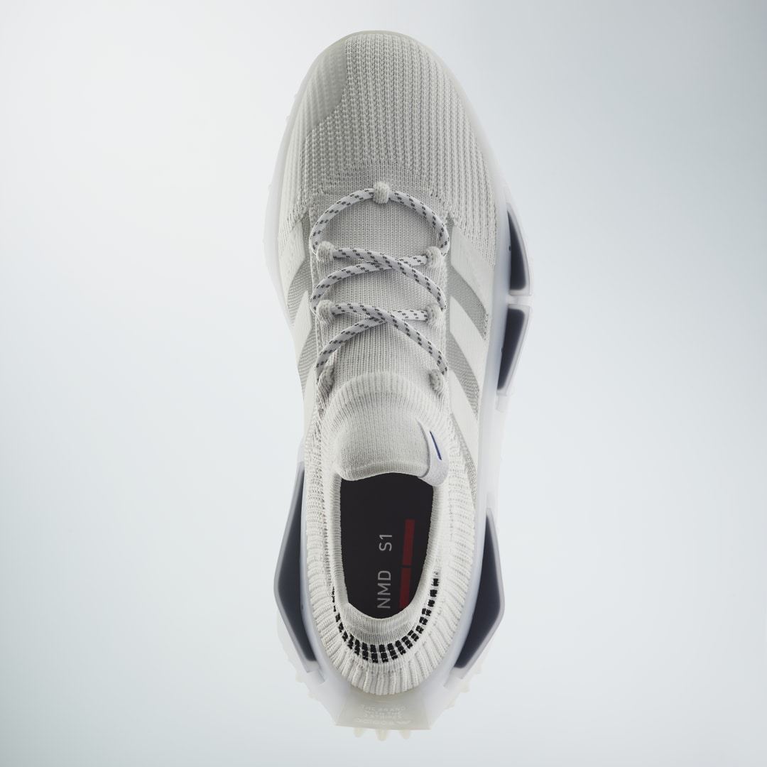 adidas NMD_S1 GZ7900 01