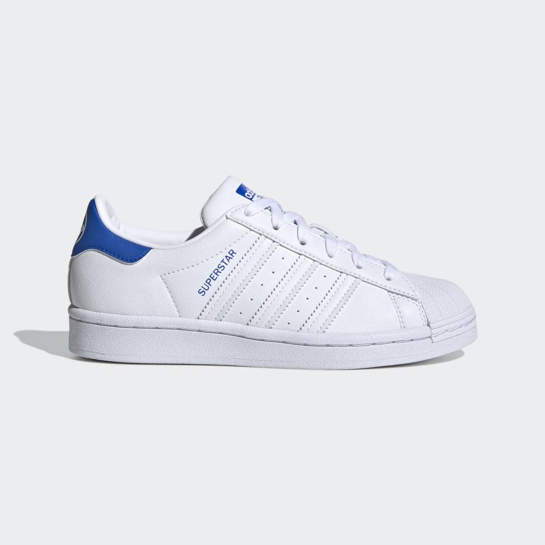 adidas Superstar FW0816 01