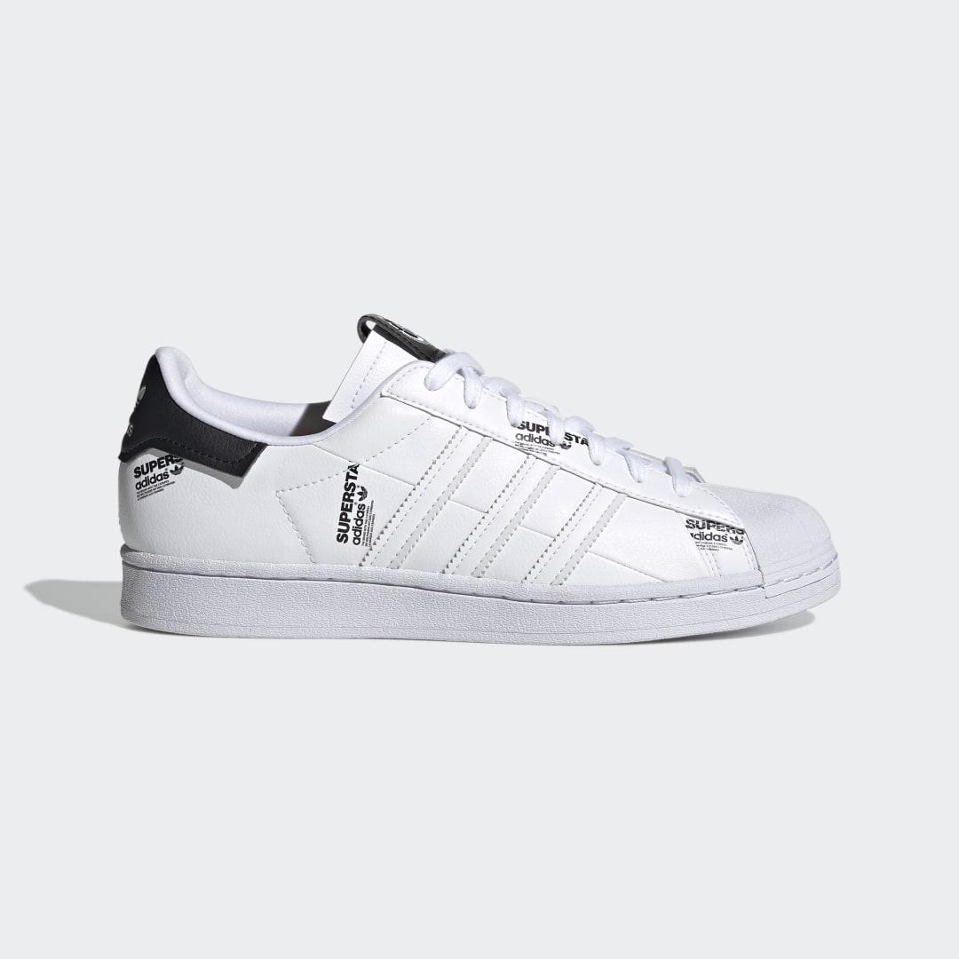 adidas Superstar GV7671 01