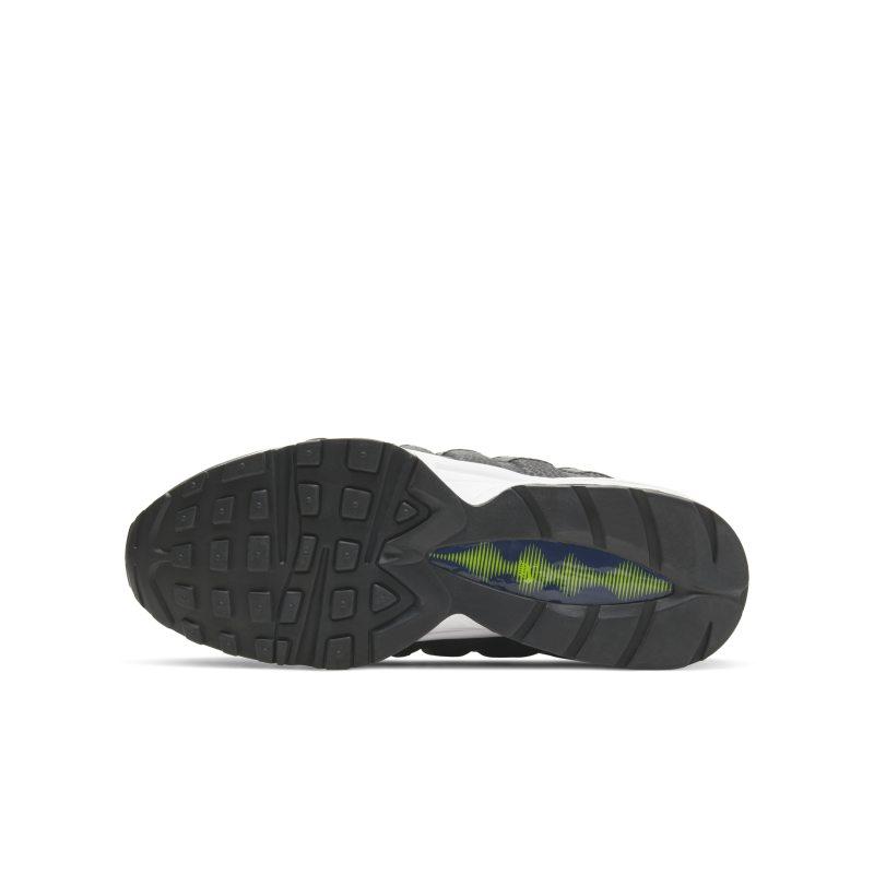 Nike Air Max 95 905348-037 04