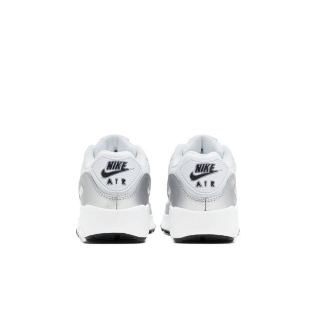 Nike Air Max 90 CZ5867-100 03