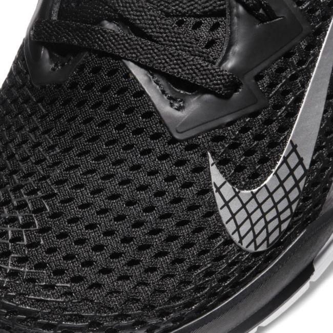 Nike Metcon 6 AT3160-010 03
