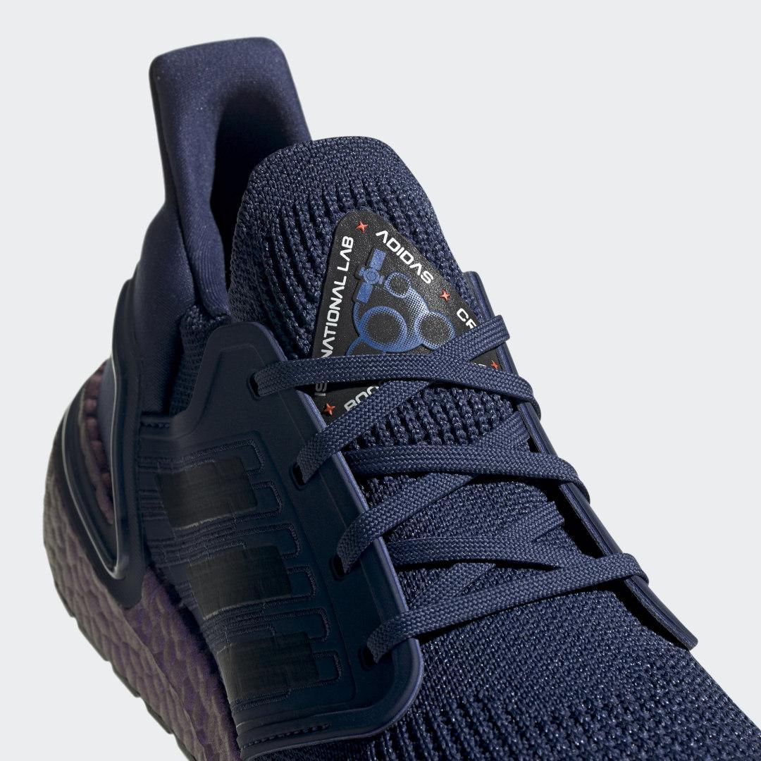 adidas Ultra Boost 20 FV8450 04