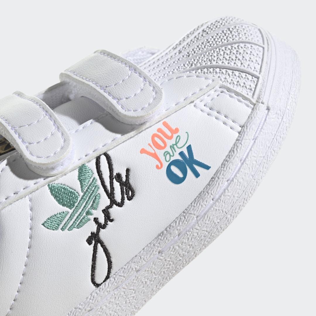 adidas Superstar Pure H00779 04