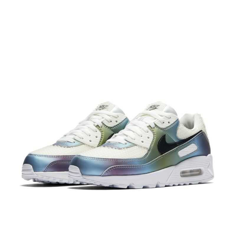 Nike Air Max 90 CT5066-100 02