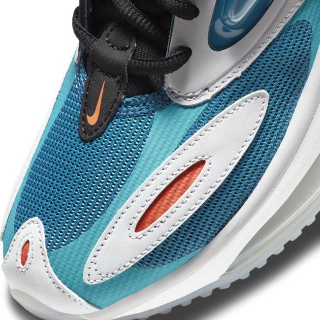 Nike Air Max Zephyr CN8511-005 03