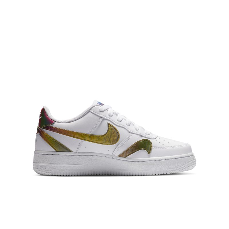 Nike Air Force 1 LV8 2 CZ5890-100 03