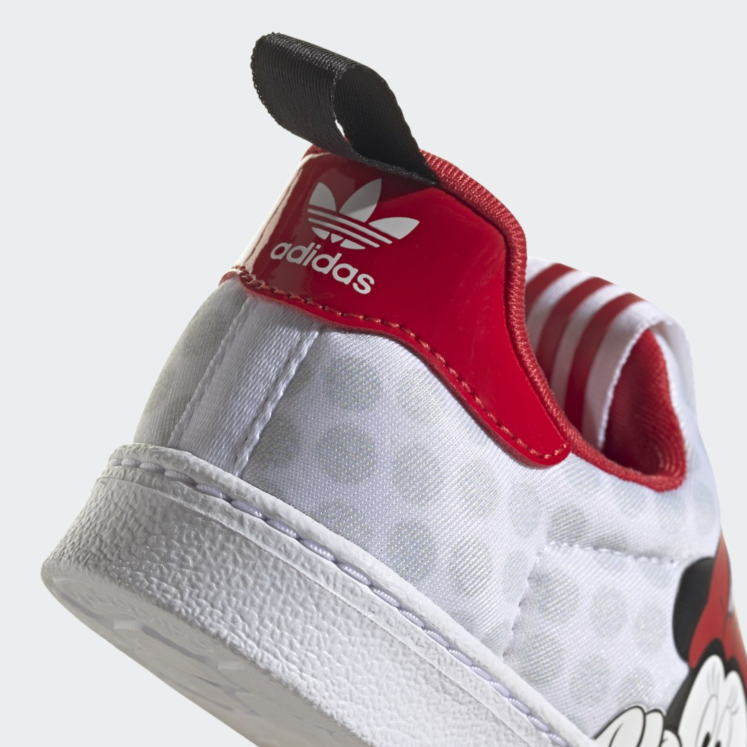 adidas Superstar 360 X FX4902 05