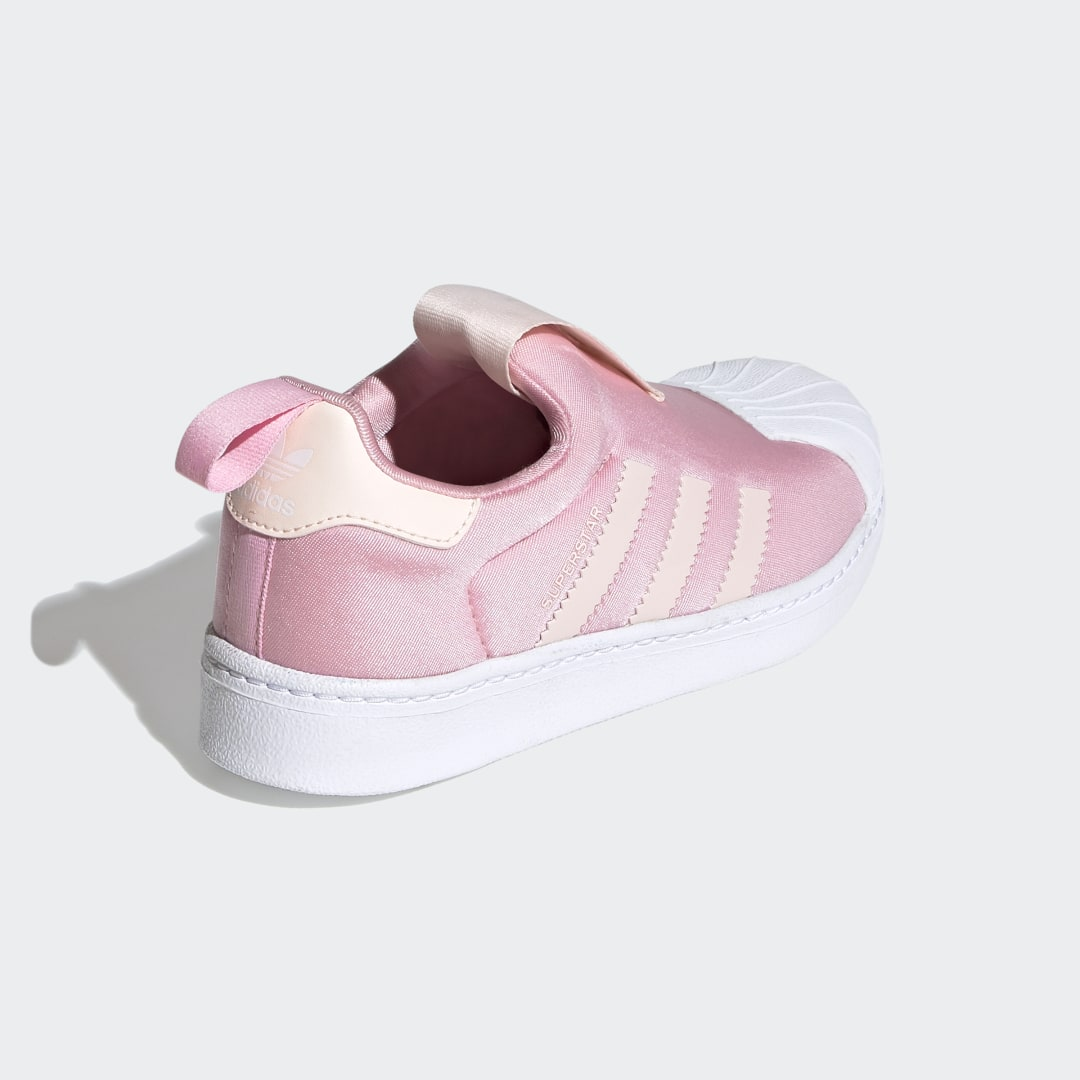 adidas Superstar 360 FV7226 02