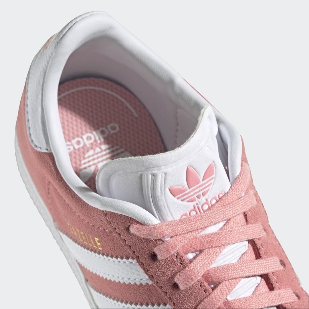 adidas Gazelle EF5644 04