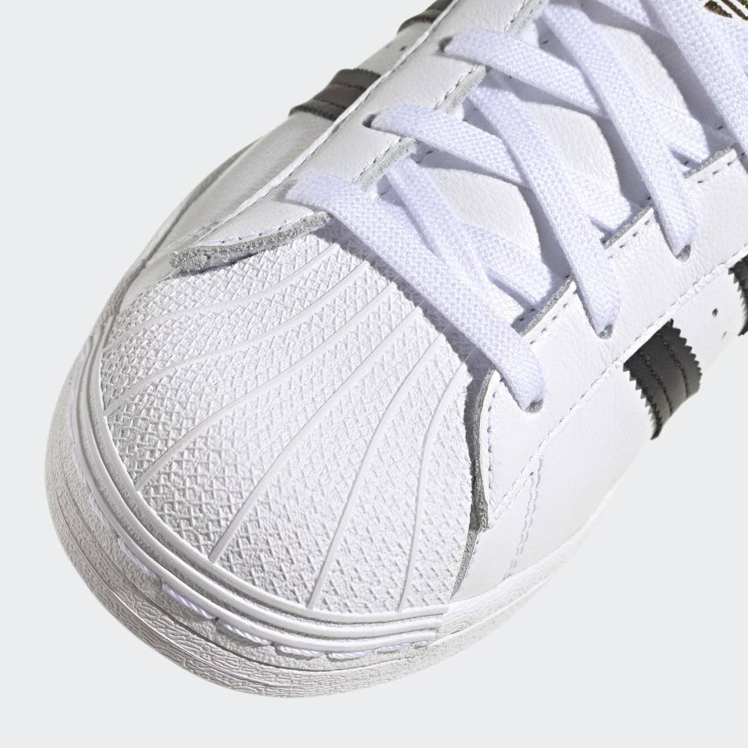 adidas Superstar H03904 04