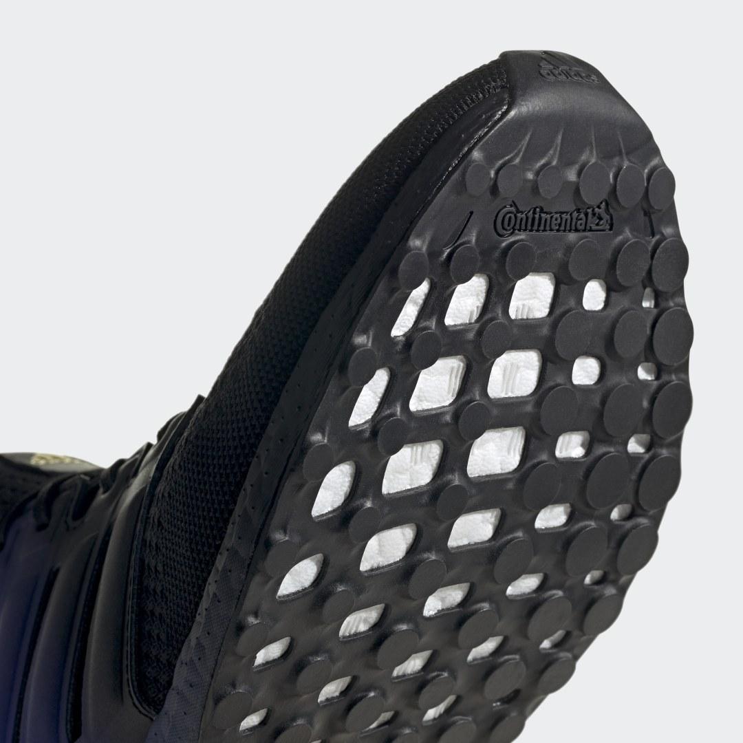 adidas Ultra Boost DNA FU9993 05