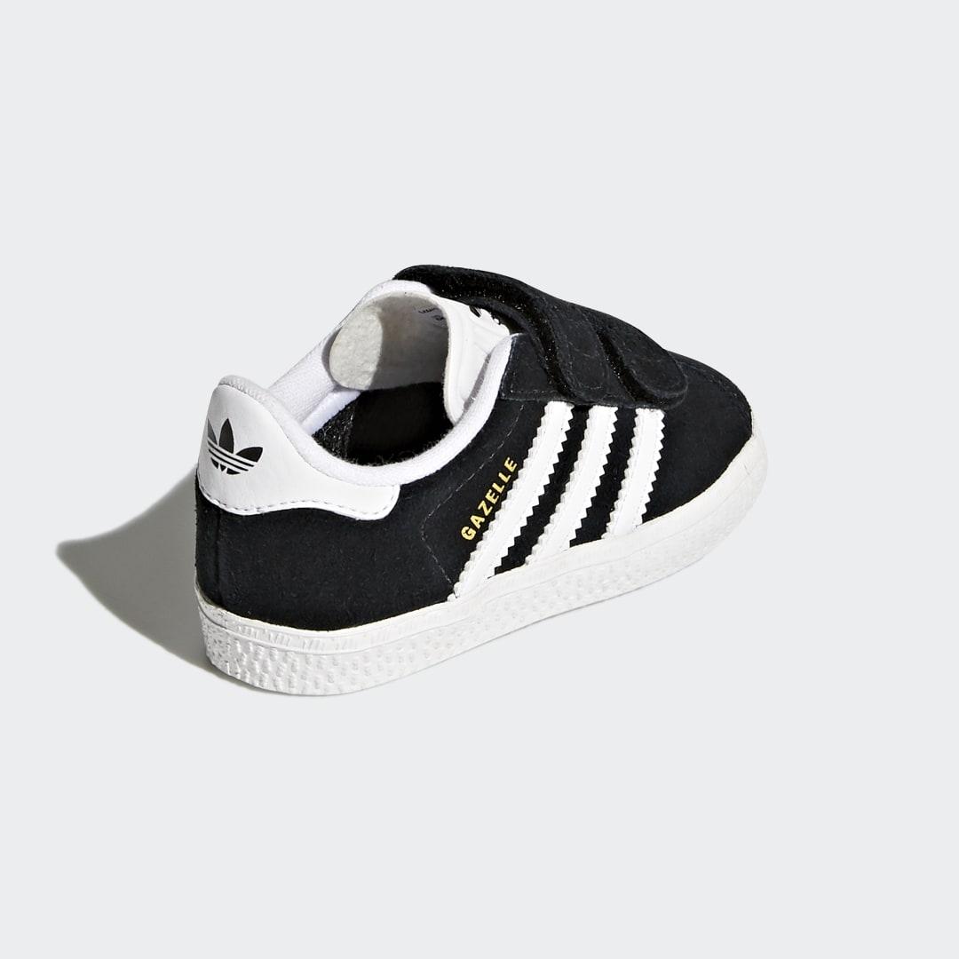 adidas Gazelle CQ3139 02