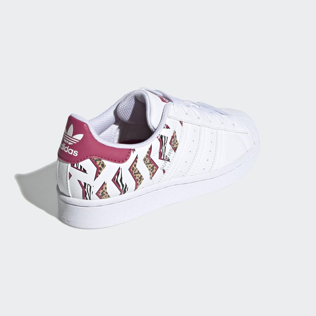 adidas Superstar J FY2668 02