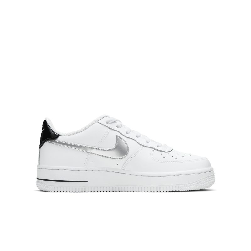 Nike Air Force 1 CZ4206-100 03