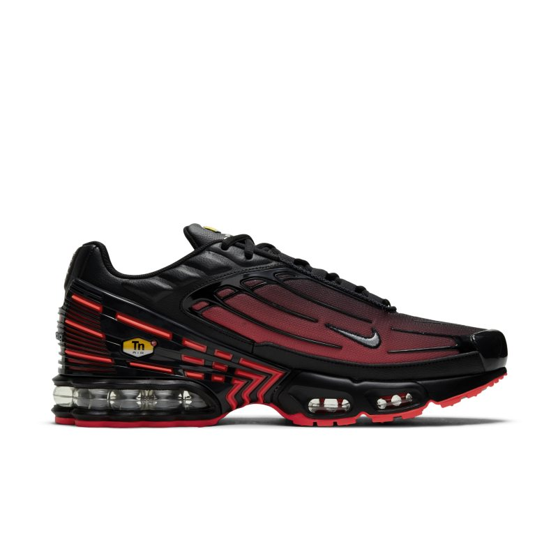 Nike Air Max Plus 3 CT1693-002 03