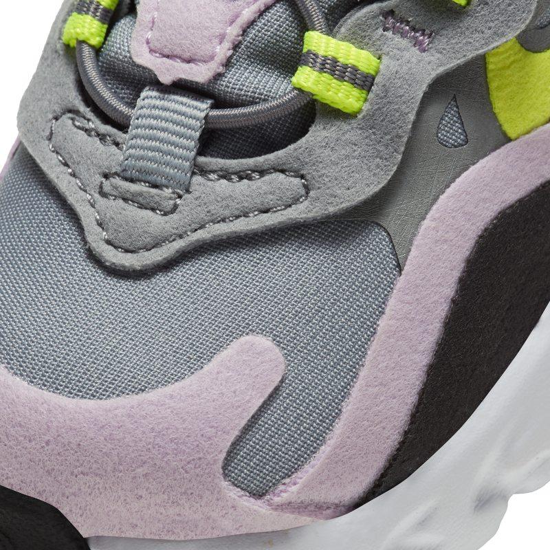 Nike Air Max 270 RT CD2654-010 02