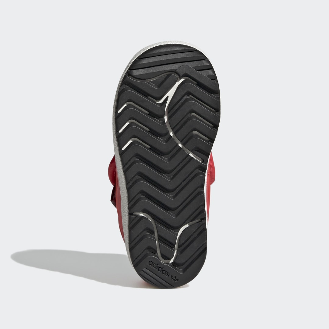 adidas Superstar 360 S23974 03