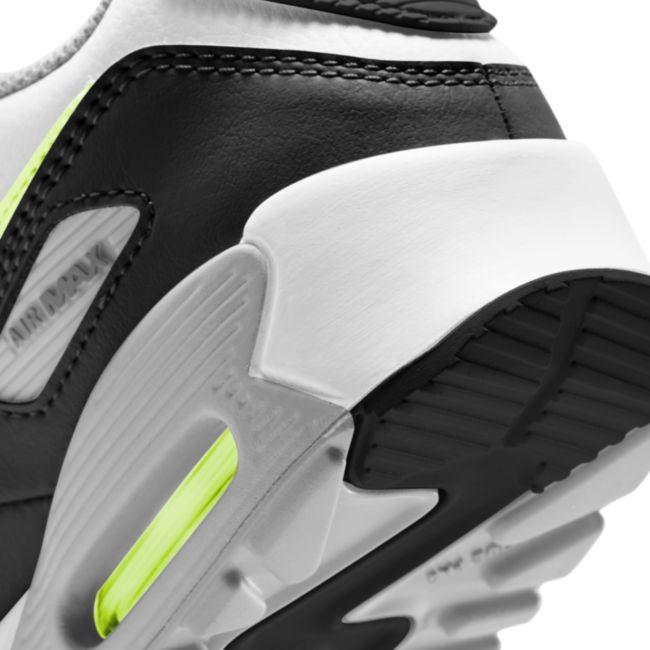 Nike Air Max 90 LTR CD6864-109 03