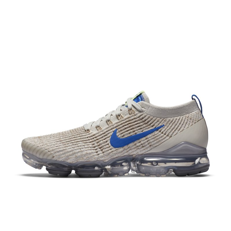 Nike Air VaporMax Flyknit 3  CT1270-002