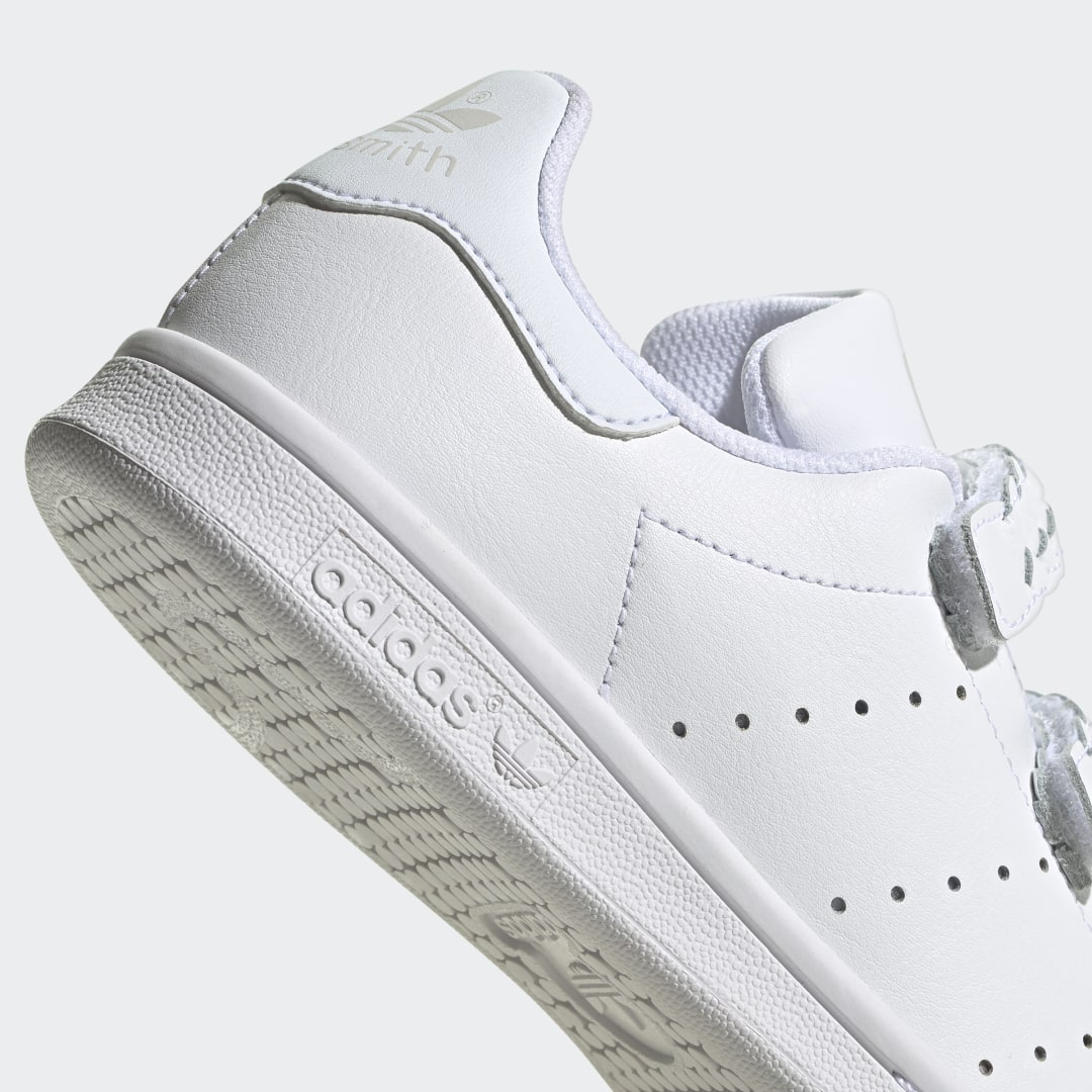 adidas Stan Smith CF EG7568 05