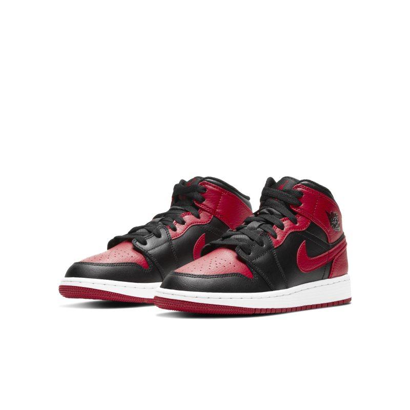 Jordan 1 Mid 554725-074 02