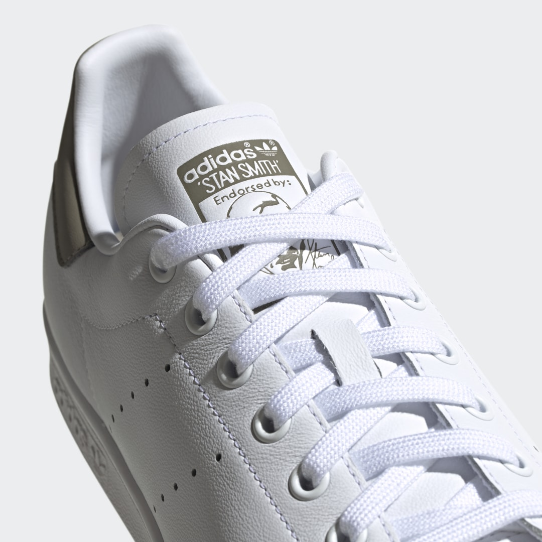 adidas Stan Smith EE5798 04