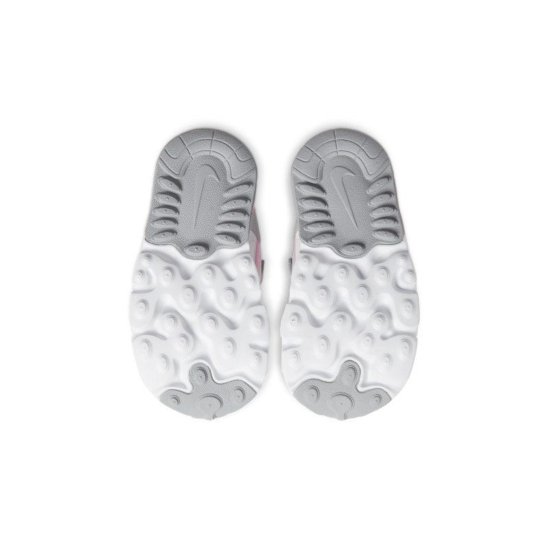 Nike Air Max 270 RT CD2654-104 04