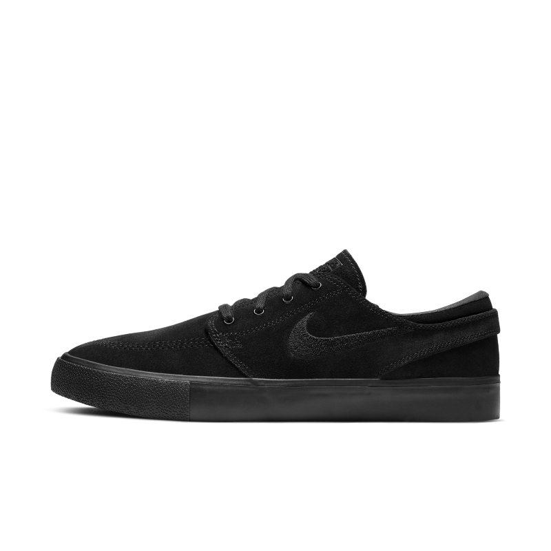 Nike SB Zoom Stefan Janoski RM  AQ7475-004 01