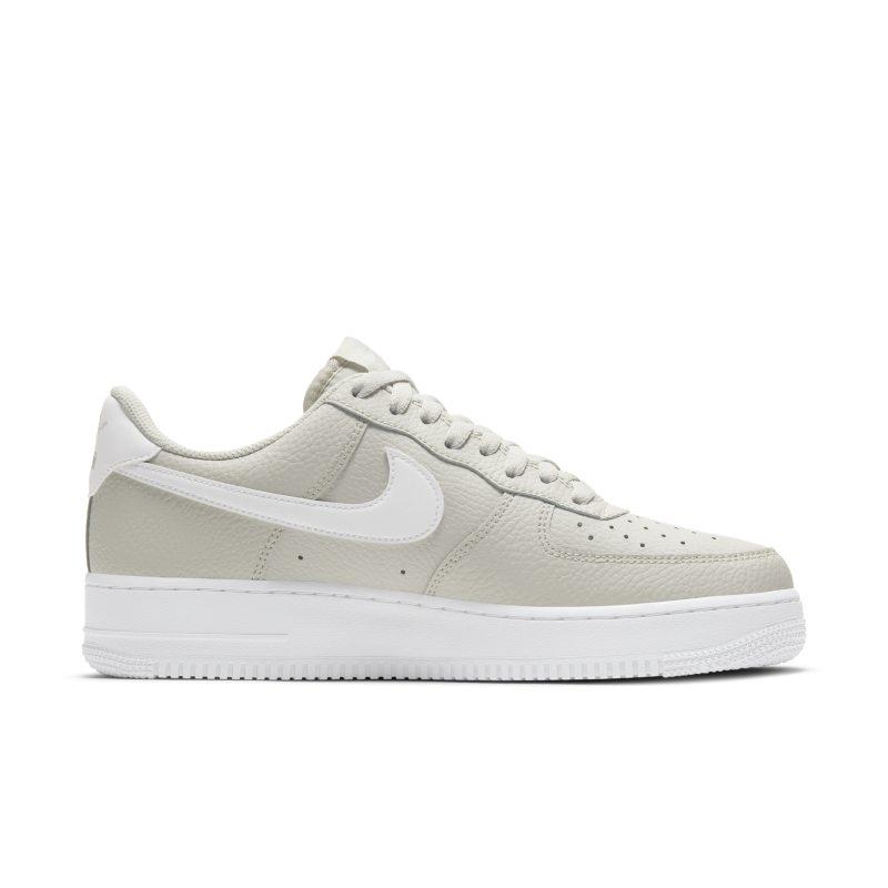 Nike Air Force 1 '07 CT2302-001 03