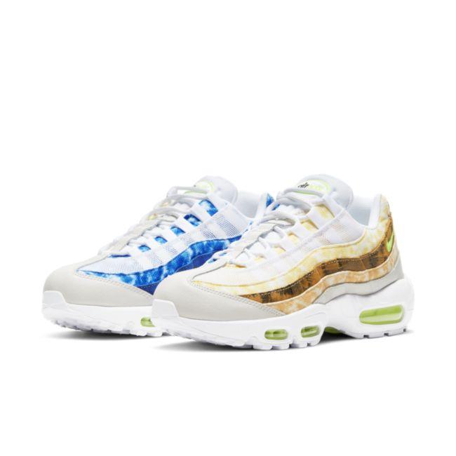 Nike Air Max 95 DJ4594-100 02