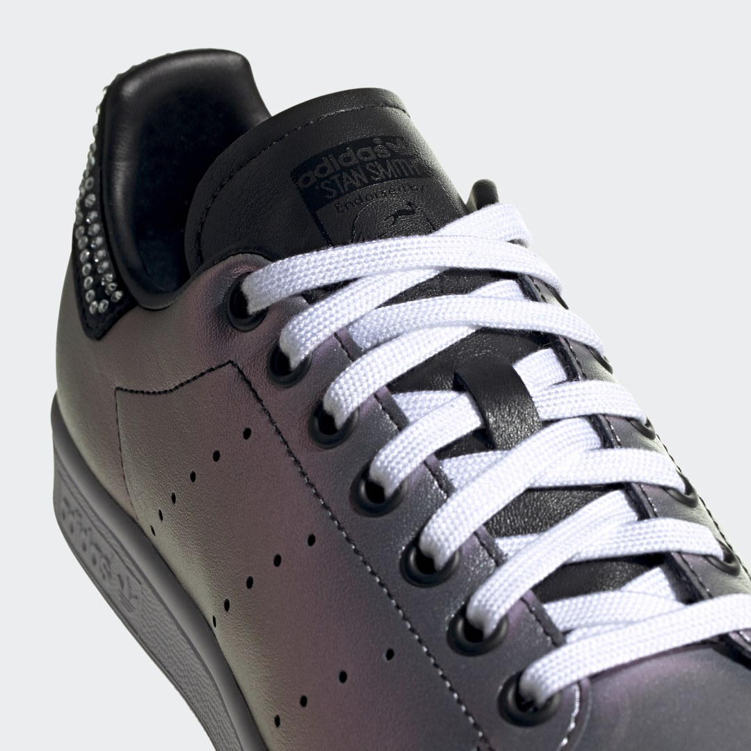 adidas Stan Smith FV3423 04