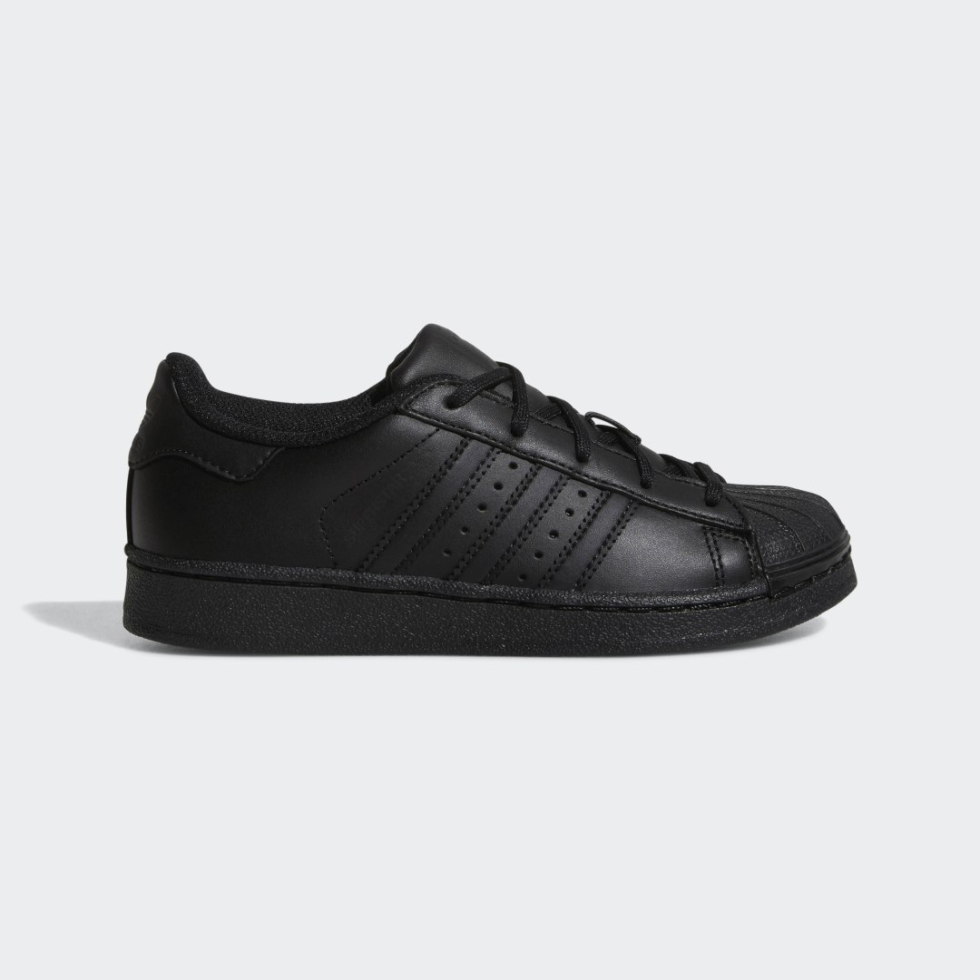 adidas Superstar Foundation BA8381 01