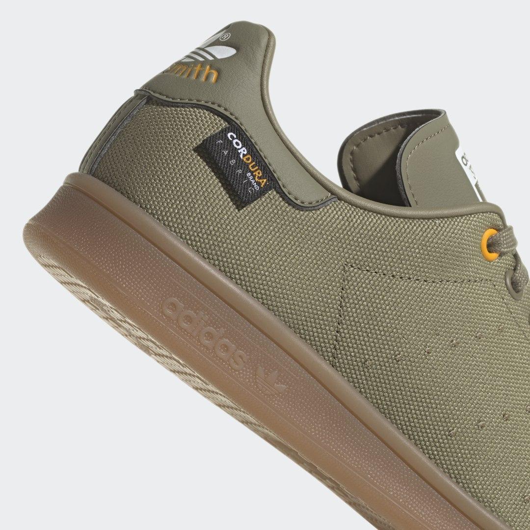 adidas Stan Smith H00323 04