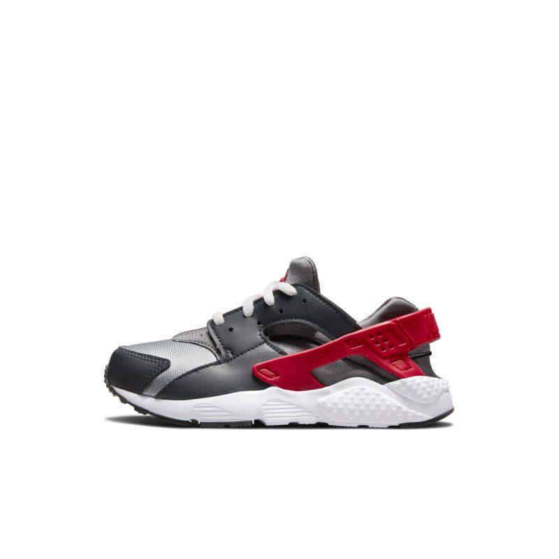 Nike Huarache Run 704949-041