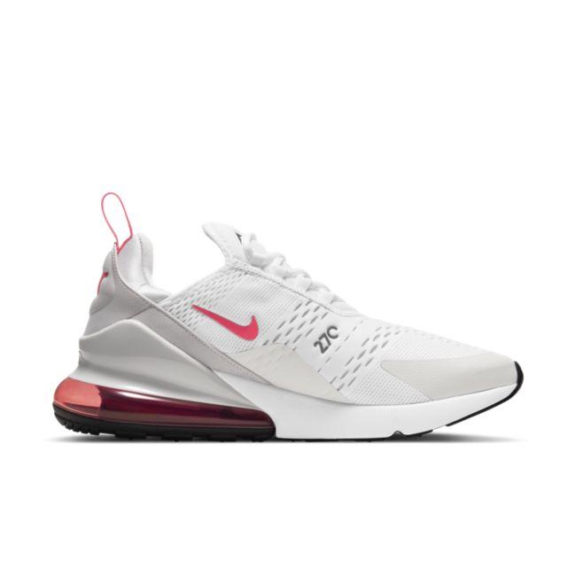 Nike Air Max 270 DD7120-100 04
