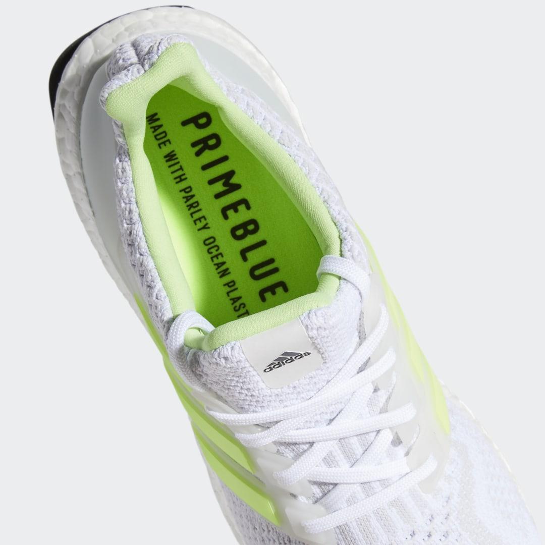 adidas Ultra Boost 5.0 DNA G58753 05
